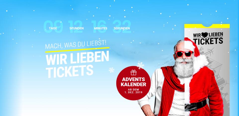 wir-lieben-tickets-header