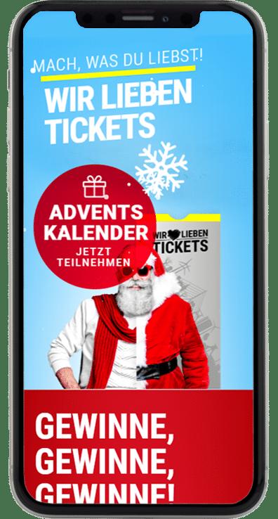 wir-lieben-tickets
