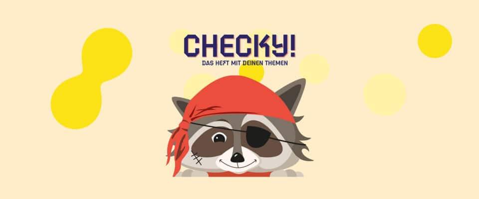 checky-kinderzeitung