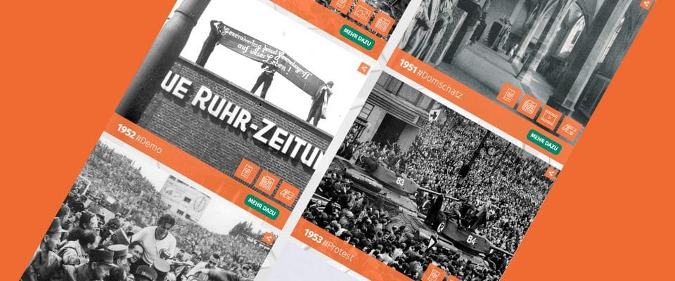 nrz-chronik_orange